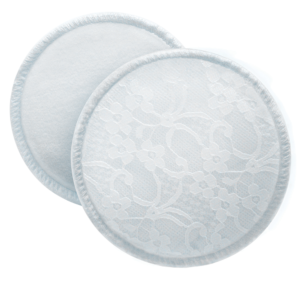 Washable Breast PadsRGB 1024x1024