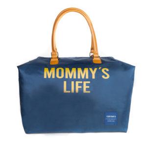 bolso maternal azul1 f370a48389f904101616312143619824 640 0