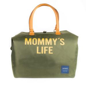 bolso maternal verde1 b42e60d7e9a7b2beb216312140492676 640 0
