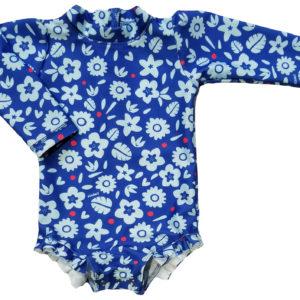 bodysuit ocean5 spring ml 1