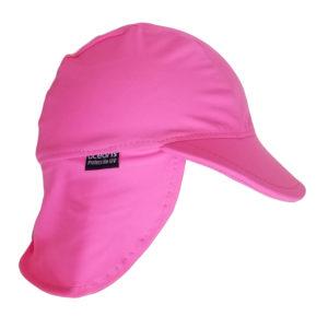 legionario rosa chicle 1 a 3 anos