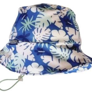 Piluso tropic azul VF21 kit