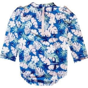 bodysuit ml tropic azul espalda 21vf